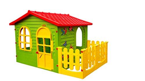Spielhaus Mit Sommerküche : Kinderspielhaus ratgeber u spielhaus kinderspielhaus mit terrasse