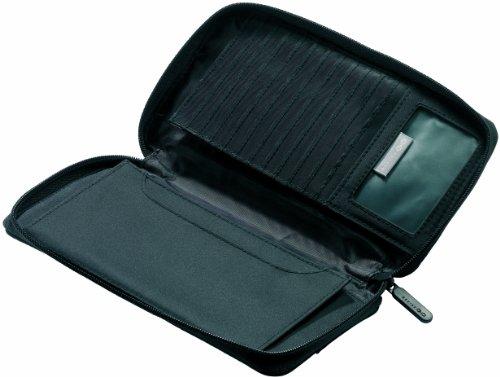 go-travel-reisezubehor-dokumententasche-travel-wallet-black
