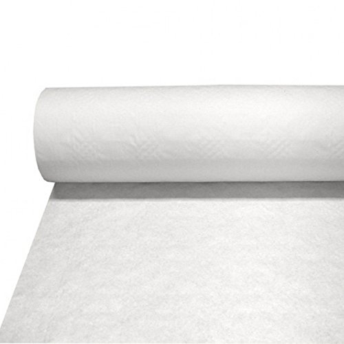 udl-white-damask-banqueting-roll-table-cover-10m-white