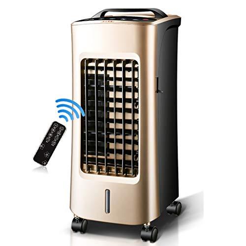 Mobile A Climatizadores evaporativos - Ventilador de