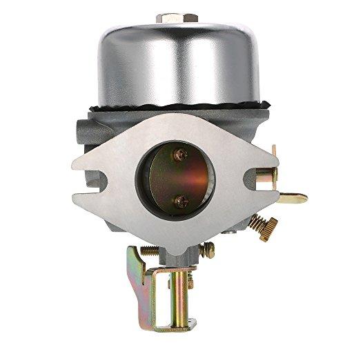 kkmoon-carburador-nuevo-para-kohler-k241-k301-hierro-fundido-10-motores-de-12-hp-k-series