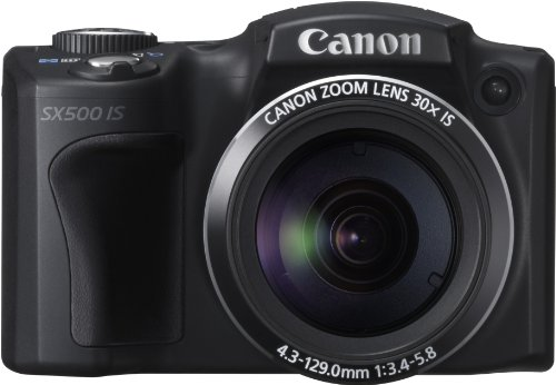 Imagen 5 de Canon 6353B009AA