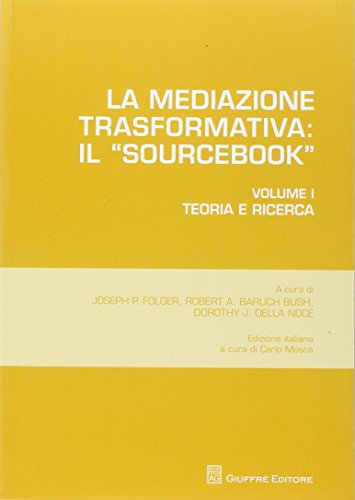 la-mediazione-trasformativa-il-sourcebook-1