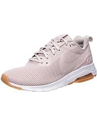 Nike Schuhe, Nike Bekleidung online bei Avantisport!