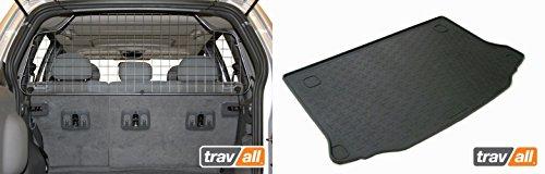 travall-grille-de-separation-tapis-de-coffre-pour-jeep-cherokee-liberty-2001-2007