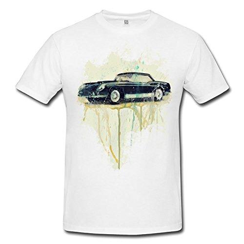 paul-sinus-art-mens-not-applicable-t-shirt-white-medium
