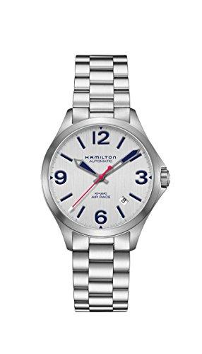 Hamilton Khaki Aviation Reloj de hombre automático 38mm H76225151
