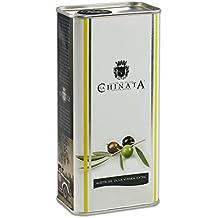 Aceite Oliva Virgen Extra (Lata 500 ml) - La Chinata