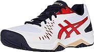 ASICS - Mens Gel-Challenger 12 Shoes