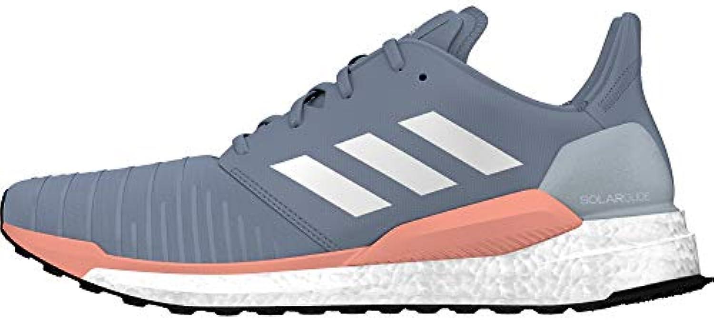 Adidas Solar Boost W, W, W, Scarpe Running Donna | Varietà Grande  94e2bb