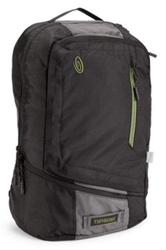 timbuk2potencia-q-mochila-cargar-cualquier-dispositivo-que-carga-a-travs-del-cable-usb