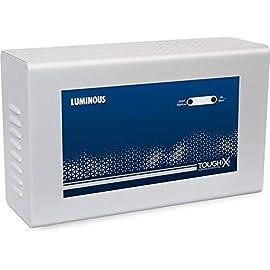Luminous ToughX TA170 L Type LED Voltage Stabilizer for 1.5 Ton AC