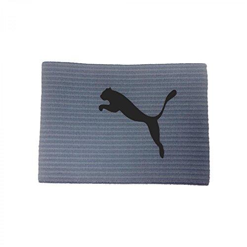 Puma Kapitänsbinde Captains Armband 050011