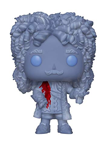 Funko 35513 Pop Vinyl: Harry Potter S5: Bloody Baron, Multi