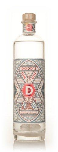 dodds-gin-gin
