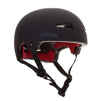 Rekd Elite Helmet Casco...