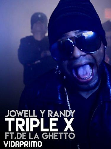 jowell-y-randy-triple-x-ft-de-la-ghetto
