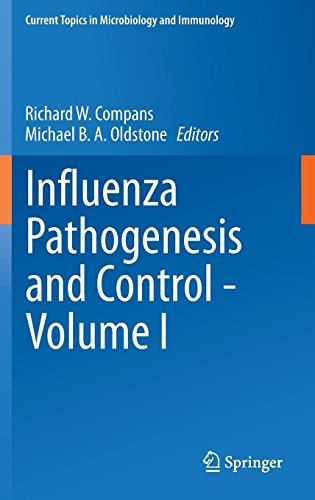 influenza-pathogenesis-and-control-volume-i-1-current-topics-in-microbiology-and-immunology-by-richard-w-compans-editor-michael-b-a-oldstone-editor-14-nov-2014-hardcover