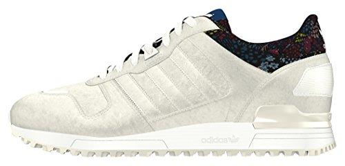 adidas ZX 700, Baskets Basses Femme