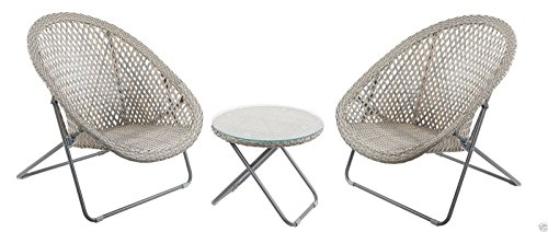 faux-rattan-lounge-furniture-set-ideal-for-a-conservatory-and-as-a-patio-garden-set-includes-two-ver
