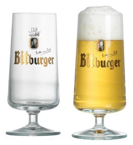 keine-angabe-690705-bitburger-lot-de-2-verres-a-biere-200-ml