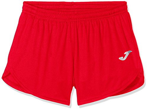 Joma Record Pantalones cortos
