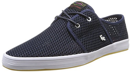 base-london-spam-2-u918-baskets-mode-homme-bleu-navy-43-eu-9-uk