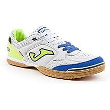 PROMOS Joma Top Flex Chaussures De Football Unisexe Bleu Taille De La Chambre: 43.5 vente classique Z8QG34