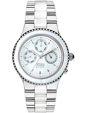 STORM - Unisex -Armbanduhr 47110/W