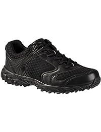 Suchergebnis auf für: Mil Tec Schuhe: Schuhe