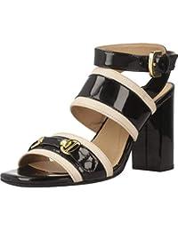 Amazon Complementos Amp;y Mujer Para Esh Zapatos Zapatosy Zpqglvmjsu TJl1c3FK