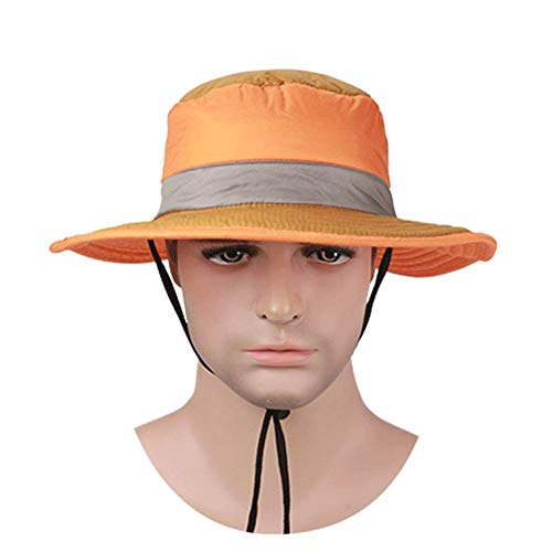 CXXX Cap, Outdoor Sunscreen und Waterproof Cap im Herbst und Winter (Womens Waterproof Winter Hüte)