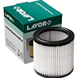 Filter Cartridge für Lavor Bodensauger