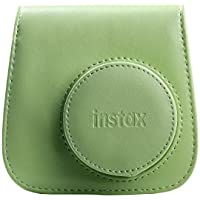Fujifilm Tasche für Instax Mini 9 Lime grün
