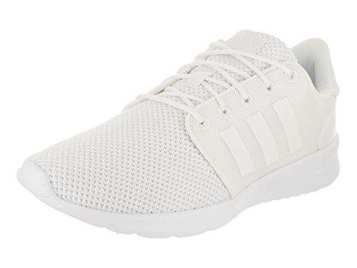 adidas Women's Cloudfoam QT Racer Training Shoe
