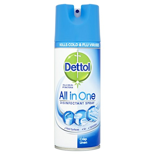 dettol-all-in-one-disinfectant-spray-400-ml-crisp-linen-pack-of-3