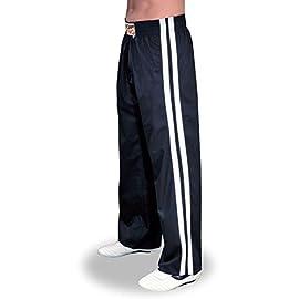 Raccontare Evoluzione Annientare  Acquisto - pantaloni adidas full contact - OFF60% - usmkle.edu.in!
