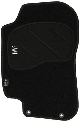 pool-line-964n14907-juego-de-alfombras-de-moqueta-a-medida-premium-color-negro