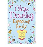 [ EXPECTING EMILY BY DOWLING, CLARE](AUTHOR)PAPERBACK bei Amazon kaufen