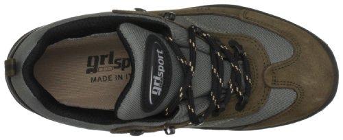 Grisport Ignite, Unisex - Scarpe Sportive Per Adulti - Escursionismo Beige