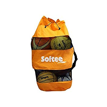 Softee Equipment 0004147...