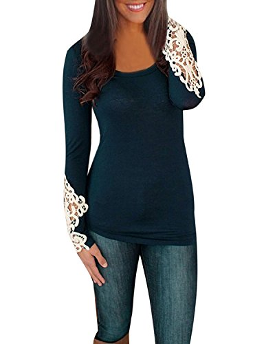 zanzea-womens-sexy-casual-spring-embroidery-lace-crew-neck-long-sleeve-tops-blouse-t-shirt-navy-us-1