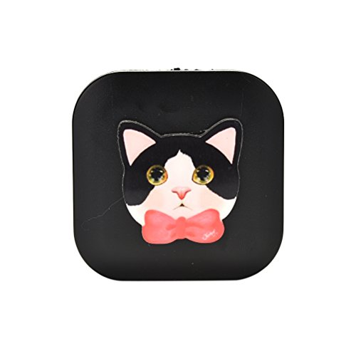 jettingbuy-cool-dog-type-contact-lens-care-holder-case-tweezers-mirror-lenses-storage-box-black-cat