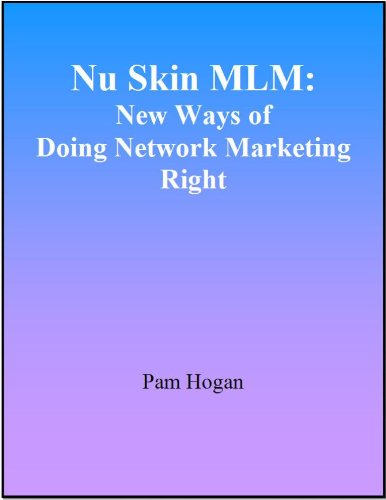 nu-skin-mlm-new-ways-of-doing-network-marketing-right