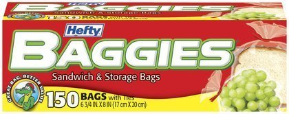 hefty-baggies-sandwich-bags-150ct-pack-of-6-by-hefty