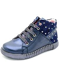Amazon Botas Zapatos Y Para Pablosky es Niña Complementos rrqn41