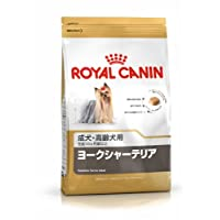 ROYAL CANIN BREED HEALTH NUTRITION YORKSHIRE ADULT 1.5 KG