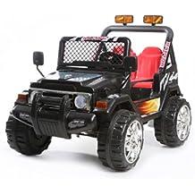 Suchergebnis auf Amazon.de für: elektroauto für kinder 2
