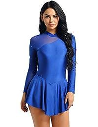 Suchergebnis Auf Auf FürEiskunstlauf Suchergebnis FürEiskunstlauf DamenBekleidung nO8vN0mw