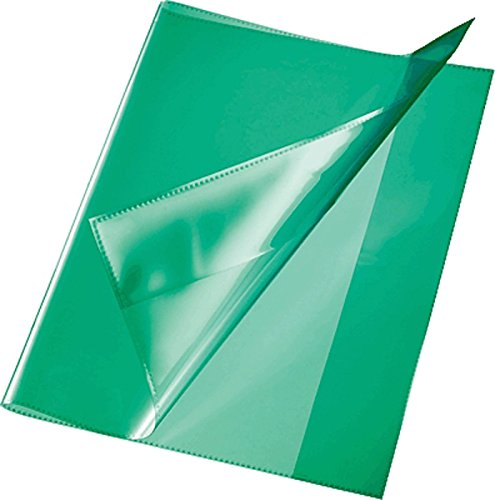 bene-270400-copertina-per-quaderno-formato-a4-colore-verde